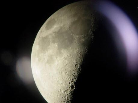 signos-zodiacales-luna