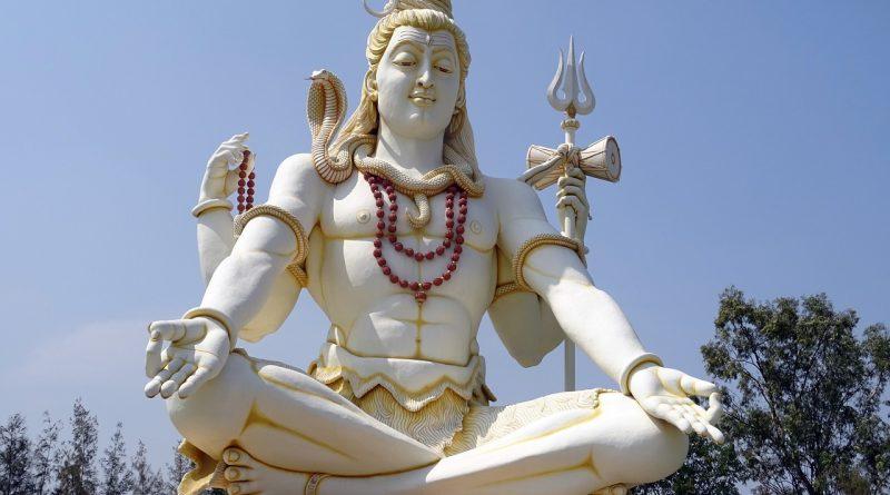 conoce-el-horoscopo-hindu