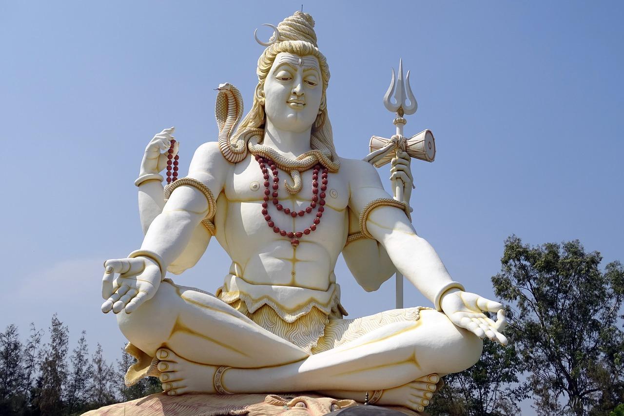 Conoce el horóscopo hindú