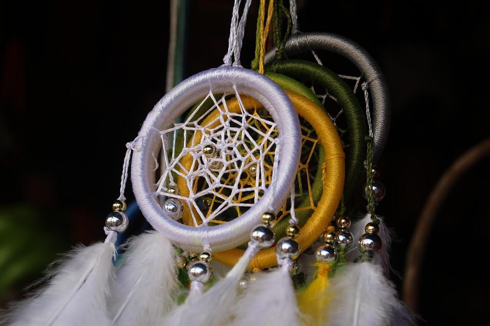 Amuletos de la suerte para cada signo del zodíaco