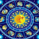 Los mejores signos del zodíaco