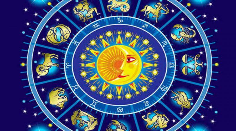 mejores signos del zodíaco