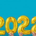 Horóscopos para el 2022
